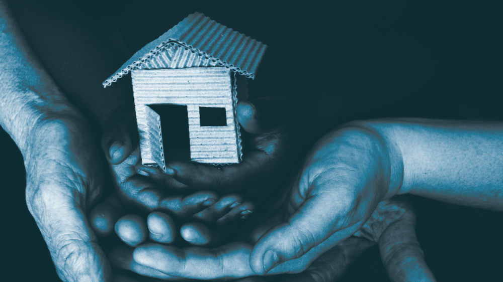 Issues_Affordable Housing