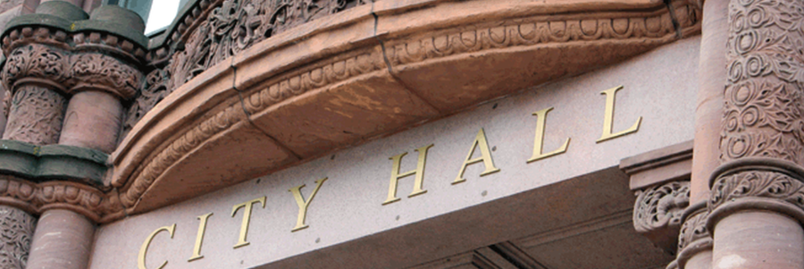 HSC Urges Mayor and City Council to Fund Human Services and Eviction Prevention